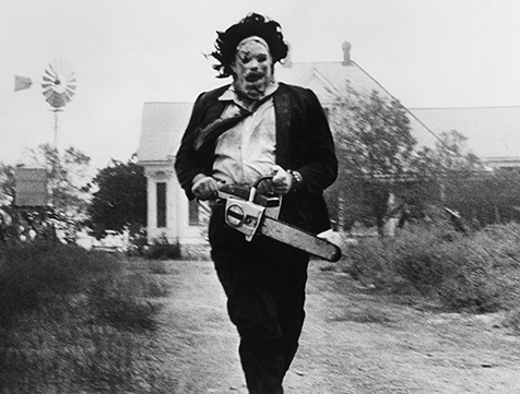 Gunnar-Hansen-leatherface-death